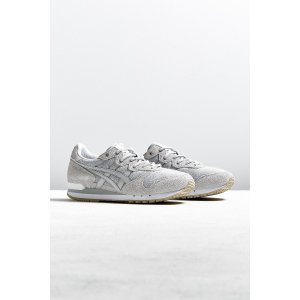 Asics Onitsuka Tiger Alvarado Sneaker | Urban Outfitters
