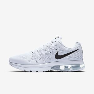 Nike Air Max Excellerate 5 Men's Running Shoe.