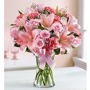 Save Up to 50% Mother's Day Gifts @ 1-800-Flowers