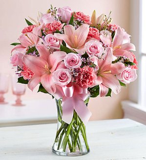 Save Up to 50%Mother's Day Gifts @ 1-800-Flowers