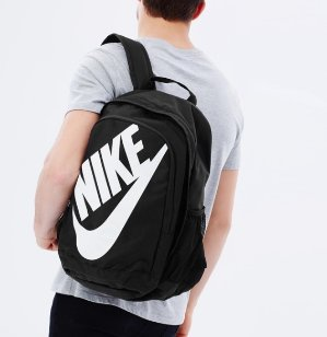25% OFF+Free ShippingNike Jordan Adidas Men's Backpack Sale