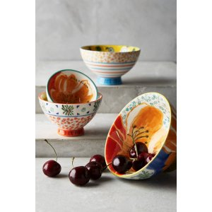 Peregrine Measuring Cups | Anthropologie