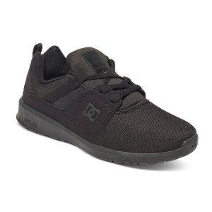 Women's Heathrow Shoes 888327701189 | DC Shoes