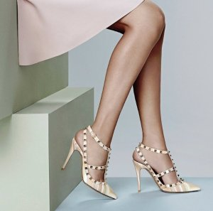 Up To 61% OffValentino Sale @ Saks Off 5th