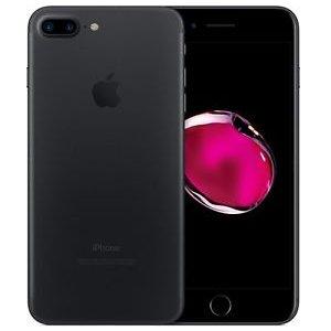 Apple iPhone 7 GSM 解锁智能手机128gb