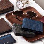 Michael Kors Men's Wallet Sale