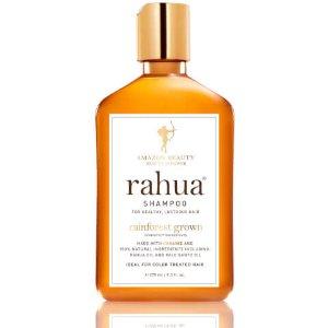 Rahua Shampoo 275ml | Buy Online At SkinCareRX