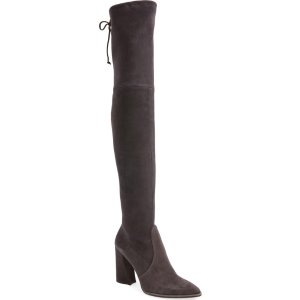 Funland Over the Knee Boot