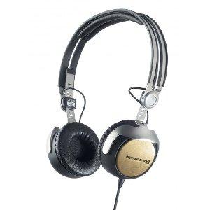 Beyerdynamic DT1350 Gold Edition Headphones
