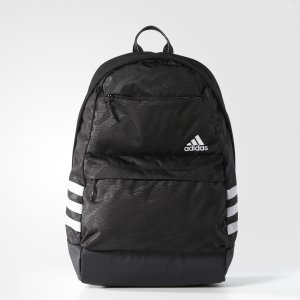 BOGO 50% OffBackpacks & Socks @ adidas