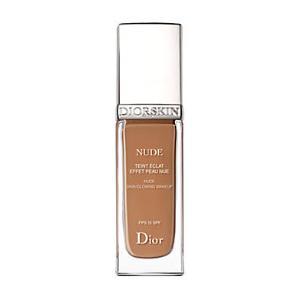 Dior NUDE FDATION DRKBEIG | belk