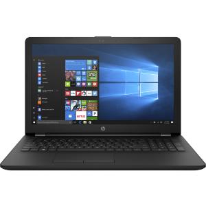 HP Laptop 15t