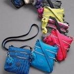 Sale Items @ Kipling USA
