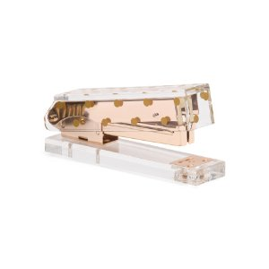 Acrylic Stapler - Office Refresh - T.J.Maxx