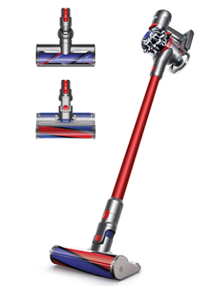 $329Dyson V7 Absolute