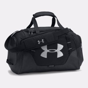 UA Undeniable 3.0 Extra Small Duffle | Under Armour US