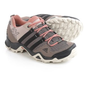 adidas outdoor AX2 Gore-Tex® Hiking Shoes (For Women) - Save 33%