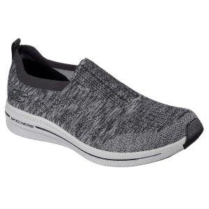 Buy SKECHERS Burst 2.0 - Haviture Sport Shoes only $65.00