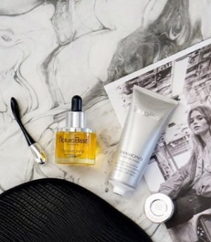Dealmoon Exclusive! 30% offWith Natura Bisse @ SkinCareRx