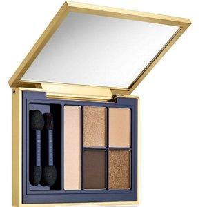 50% Off Select Estee Lauder Beauty Items @ macys.com