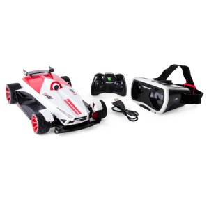$9.99Air Hogs FPV High Speed Race Car with Headset and App