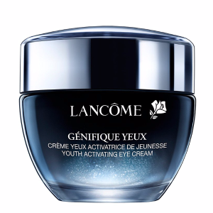 Lancome Genifique Yeux Youth Activating Eye Concentrate | Dillards