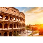 Customized Italy Vacation Package