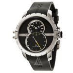Jaquet Droz Men's Grande Seconde SW Watch J029030409