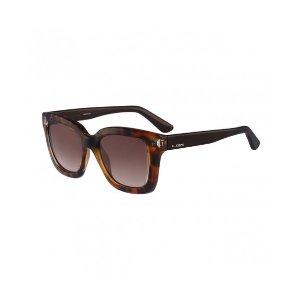 Valentino Women Sunglasses | Unineed | Premium Beauty
