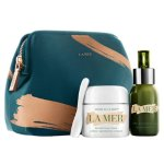 La Mer Restorative Collection @ Bergdorf Goodman