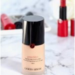 Giorgio Armani Beauty @ Sephora.com
