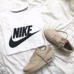 Women's Sale @ Nike