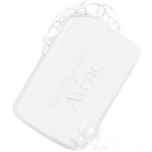 Avene Cold Cream Ultra-Rich 香皂