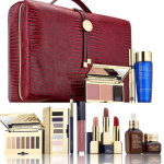 12pcs full size Beauty Essentials with any Estée Lauder Purchase of $35 @ Bloomingdales