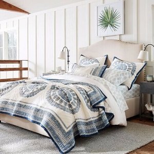 Up to 70% OffSummer Sale @ Pottery Barn