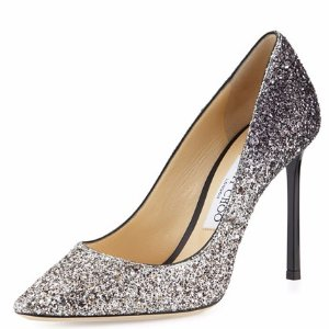 Up to $600 Gift Cardwith Jimmy Choo Shoes Purchase @ Neiman Marcus
