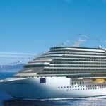 7 Nights Western Mediterranean Cruise