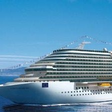 From $4077 Nights Western Mediterranean Cruise