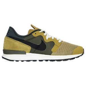 Men's Nike Air Berwuda Casual Shoes