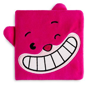 Cheshire Cat MXYZ Notebook | Disney Store