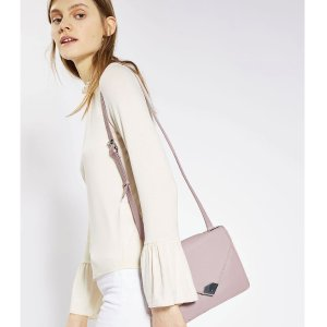 Up to 50% off + Free ShippingBags @ TopShop