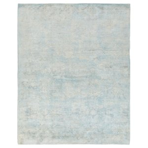 Color Reform Spectrum Overdyed Rug - 8'1