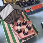 Jo Malone London Holiday Collection @ Saks Fifth Avenue