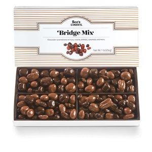 Bridge Mix