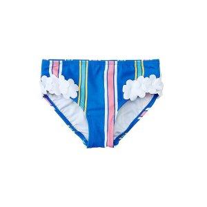 Girls Flutter Swim Bottom | Sale 20% Off Swimwear Girls