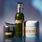 La Mer 美妆护肤品热卖