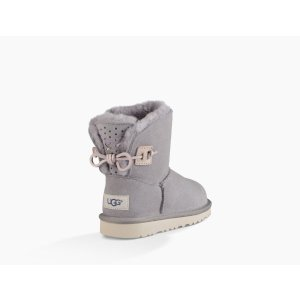 UGG® | Youth's Adoria Tehuano Classic Boot