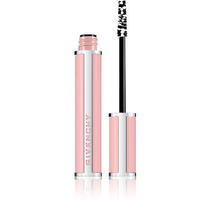 Givenchy Beauty Base Mascara Perfecto | Barneys New York