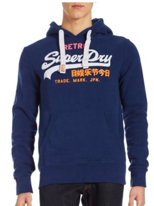 低至1.5折Saks Off 5th一日闪购,Opening Ceremony Superdry都有折