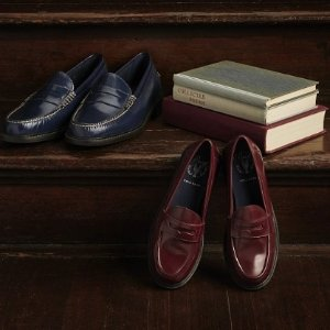Extra 15% OFFCole Haan Men's Shoes Sale